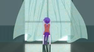 wt hidamari sketch anime