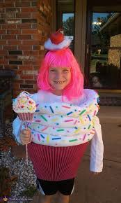 cupcake costume cupcake costume best 25 cupcake costume ideas on