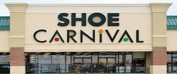 shoe carnival crocket square morristown tn 37813