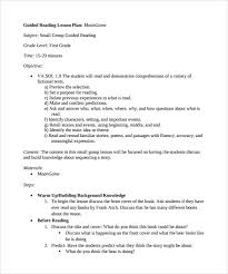 Leasing Manager Resume Sample by Lesson Plan Example Physical Education Lesson Plan Template