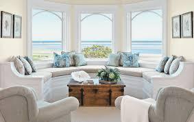ocean themed living room decorating ideas u2013 stifler