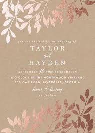 wedding invitation background best 25 wedding invitation background ideas on floral