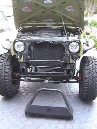 jeep jk frame 2013 jk build part 6 poison spyder bumpers please rate and