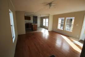 Laminate Flooring Step Down Indies 16x80 Southern Heritage Homes