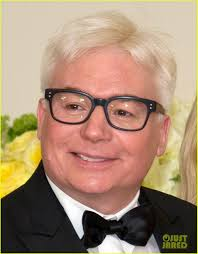 gray hair popular now mike myers debuts new gray hair at the white house photo 3602816
