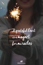 gratitude quotes churchill 69543 best attitude of gratitude images on pinterest life