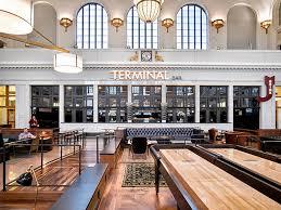 Interior Designers Denver by Denver Union Station Avroko A Design And Concept Firm