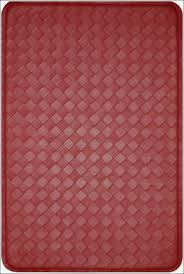 Fieldcrest Bath Rugs Interiors Design Awesome Target Bathroom Rugs And Towels Target