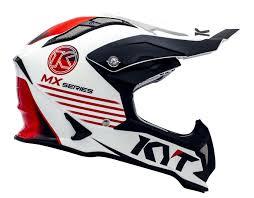 thor motocross helmets kyt strike eagle k mx motocross helmet buy cheap fc moto