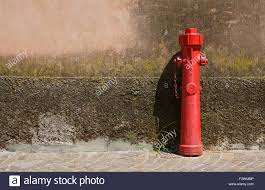 Water Faucet On Fire Fire Faucet Stock Photo Royalty Free Image 88460898 Alamy