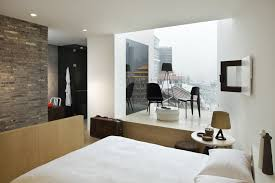 furniture office ideas desk idea design home designs and layouts