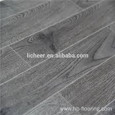 Laminate Flooring Manufacturers Indoor Laminate Flooring Manufacturers China Indoor Laminate