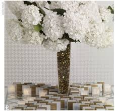 Empty Vase Closter Nj 127 Best Place Cards Captured By Wedding Photographers Images On
