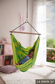 Diy Swing Chair Furniture 50 Awesome Indoor Hammock Chair Pictures Ideas