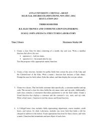 ec6312 set1 pdf queue abstract data type computer programming
