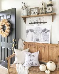 shiloh the cow entryway nelly friedel home pinterest