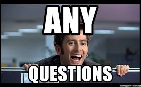 Doctor Who Meme Generator - doctor who meme generator who best of the funny meme