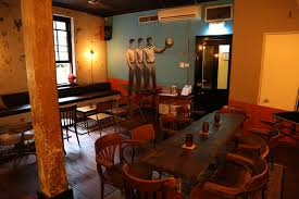 bulletin place bar review sydney restaurant reviews food and