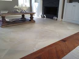 piastrelle e pavimenti quanto costa il gres porcellanato