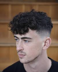 haircuts forward hair stylish haircuts for men 2017