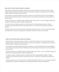 chemist resume objective education resume objectives u2013 reflection pointe info