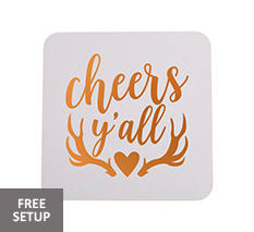 wedding coasters wedding coasters 400 personalized wedding coasters designs