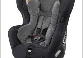 si ge auto groupe 2 3 b b confort siege auto bb 473680 siege auto bebe confort isofix siege auto bebe