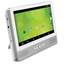 zeki android tablet with dvd player tbdv986w the home depot