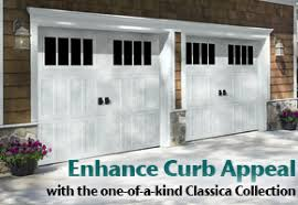 Overhead Doors For Sheds Lill Overhead Doors Inc
