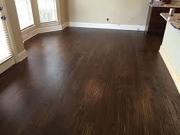 residential flooring zeus floors plano tx