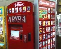 redbox vs blockbuster video u2013 which is a better cheap date