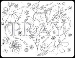 lds coloring pages i can be a good exle lds coloring pages with best 20 ideas pinterest free of scripture
