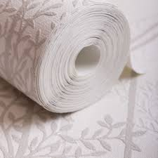 graham u0026 brown eternal white u0026 silver foliage glitter effect