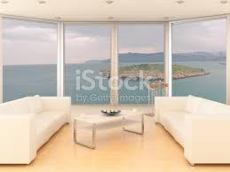 modern interior livingroom stock photo 164268243 istock