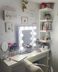 some day i will have my vanity vanities teen and bedrooms