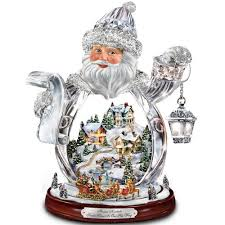 celebrate in santa s contagious jolly spirit with this