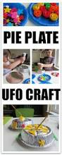 29 best glue images on pinterest kids crafts glue art and painting