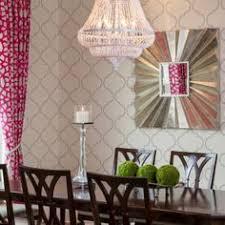 Interior Design Firms Charlotte Nc by Foyer Creighton Farm North Project Lauren Nicole Designs