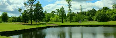 aberdeen country club golf in little river near myrtle beach