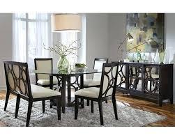 circular dining room circle kitchen table set cashadvancefor me