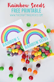 Welcome Home Party Decorations Best 10 Rainbow Parties Ideas On Pinterest Rainbow Party Themes