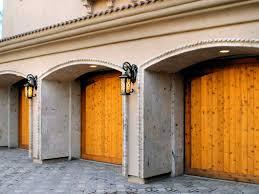 Garage Door Repair Okc by Garage Door Repairs Protech Garages Llc