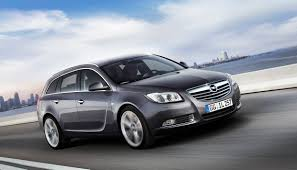 opel japan opel insignia sports tourer 1 6 technical details history photos