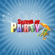 pool party stock photos u0026 pictures royalty free pool party images
