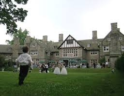 lehigh valley wedding venues wedding venues in the lehigh valley mini bridal