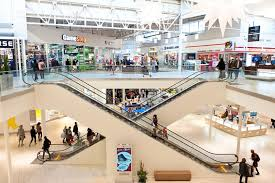 best outlets in new york jersey gardens and woodbury new yorker