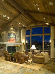 vaulted ceiling decorating ideas terrific living room ideas vaulted ceiling ideas ideas house