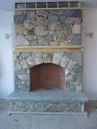 decorating isokern fireplace and chimney systems and white wall