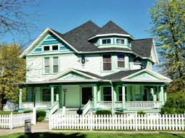 Victorian Gothic Homes Carpenter Style House Gothic Style Homes Carpenter Gothic Style