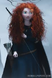 merida angus in brave wallpapers 443 best merida images on pinterest brave brave costume and